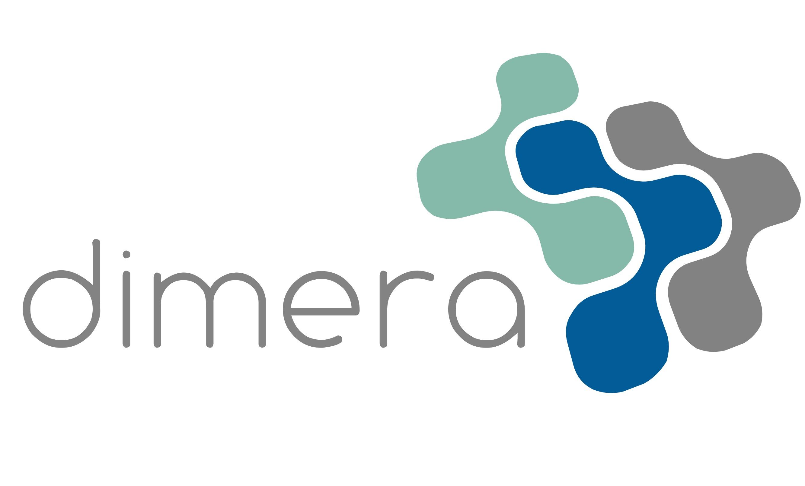 dimera GmbH